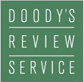 Doody's Review Service